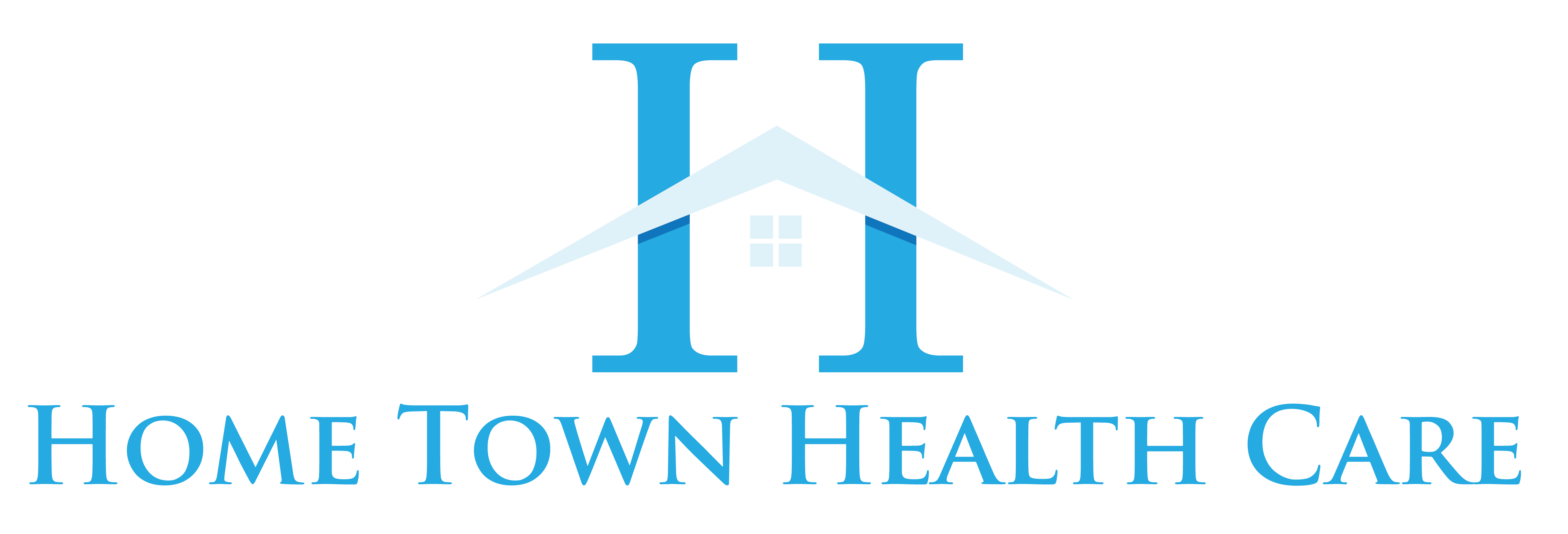 Home Town Health Care